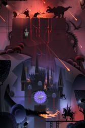 Dark_Ages-Brian_Thompson-2013