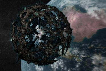 The_Sphere-Ashley_Welch
