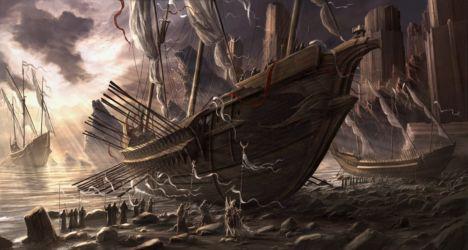 Aegan_Landfall-Radoslav_Javor