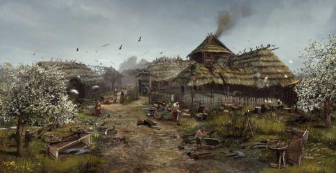 The_Village-Marek_Made-2014