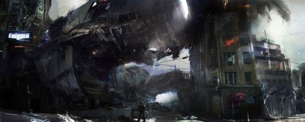 DC_Destruction-Tri_Nguyen-2008
