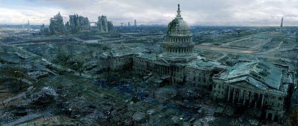 Capitol-Craig_Mullins-2008