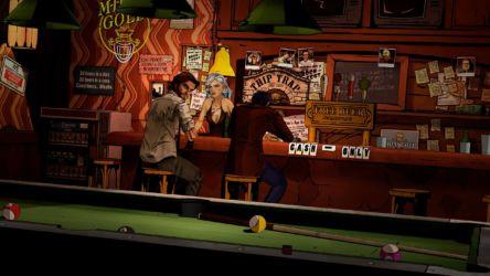 The_Trip_Trap_Tavern-artist-David_Bogan-models-Jason_Findley-Steve_Moore-Megan_Gritzfeld-Erik_Ose-2015
