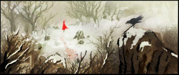 Snow_LandBen_Kerslake-Sun_Guo_Liang-2012