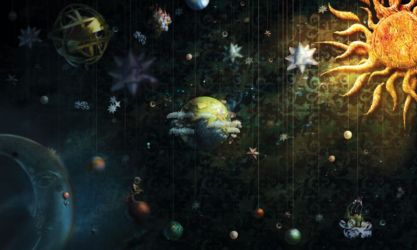 Craft_Cosmos-Kareem_Ettouney-2009