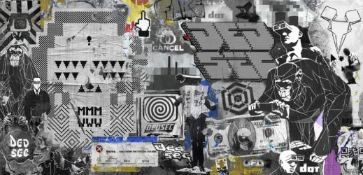 Dedsec_Street_Art-Patrick_Desgreniers-Sidonie_Weber-Mathieu_Leduc-2014