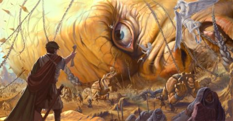 Titan's_Head-Eduardo_Gonzalez
