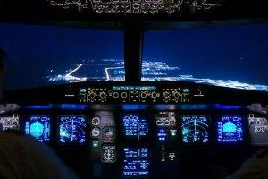 Aviones Airbus: ventajas y desventajas de estas aeronaves