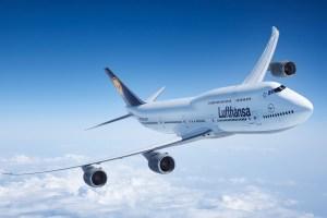 Aviones comerciales modernos (documental)