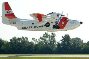 Aviones extintores de incendios: cómo convertirse en un piloto de ellos