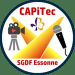 logo_capitec