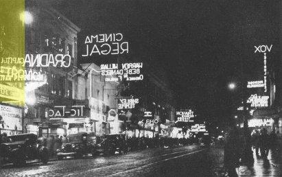 1935 foto Dr. M. Athanasiu Neon crop invert (y)