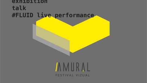 BTLT: Cinema / Teatrul de vară CAPITOL @ Amural [A4] Festival Vizual