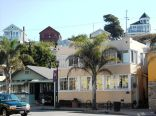 800px-Old_Riverview_Historic_District_363