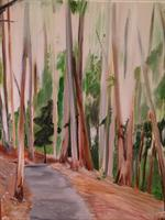 Tackett-eucalyptus