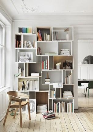 Photo: Scandinavia Design