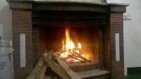 Chimney & Fireplace Inspections | Austin & New Braunfels