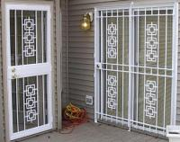Securing Patio Doors & Secure Sliding And French Patio