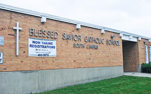 blessedsavior
