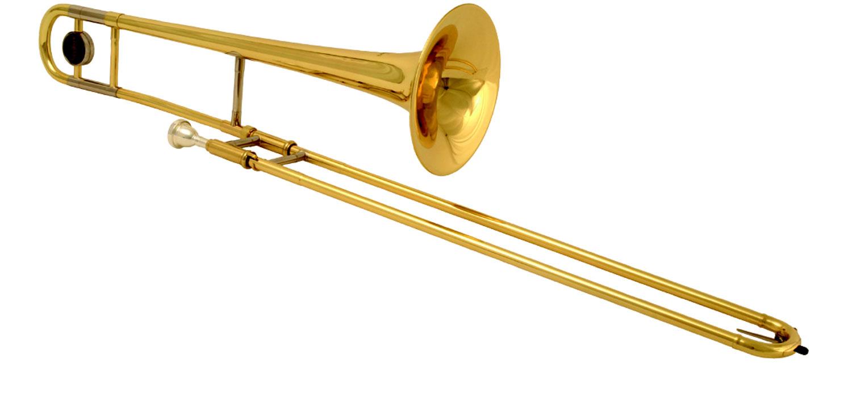 Brass Instruments  Capitol Music Ensembles