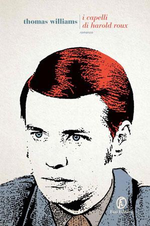 williams-i-capelli-di-harold-roux