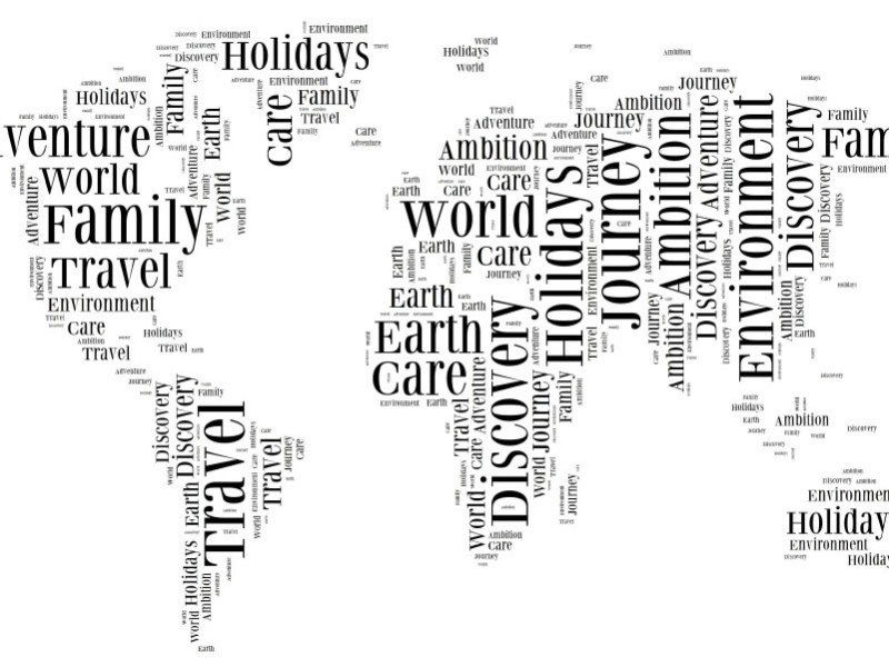 World-Map-Large-Black-and-White-1024x816