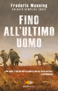 6764-FINO ALL'ULTIMO UOMO.indd
