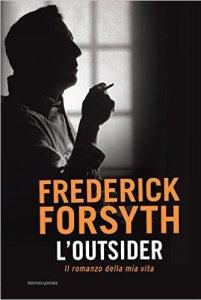 forsyth outsider