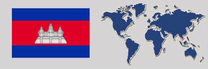 banner-cambogia