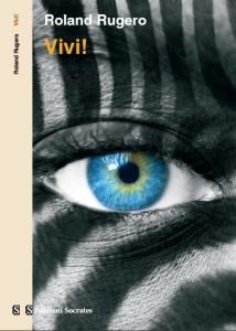 copertina-214x300