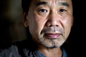 Prima persona singolare di Haruki Murakami