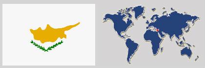 porte chiuse kostas mondis Cipro