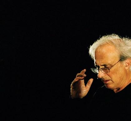 L'ultima lacrima: i racconti di Benni (quasi) 25 anni dopo