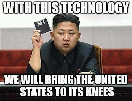 La mia lotta per la libertà racconta la Corea del Nord