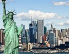 New York Stories a cura di Paolo Cognetti