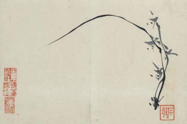 Giro del mondo letterario: la Corea del Sud di Yi Munyol