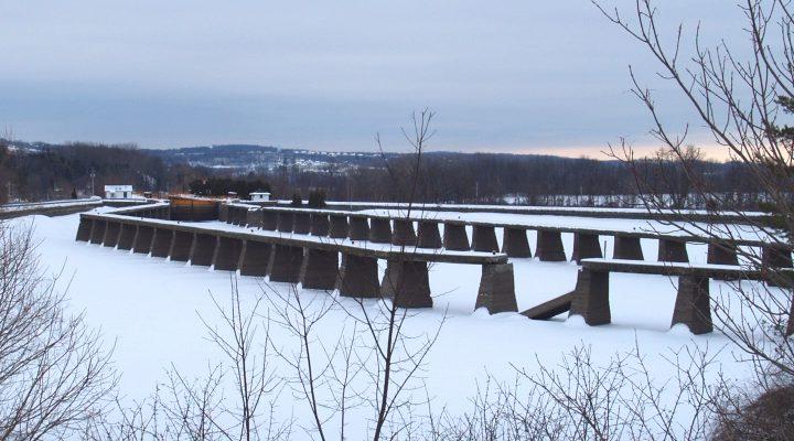 winterscenes-8
