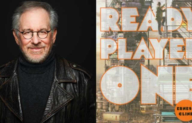 ready-player-one-spielberg-800x445