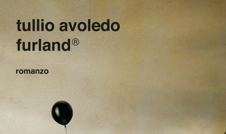 Recensione Furland di Tullio Avoledo