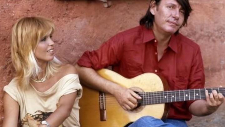 Fabrizio De André: le storie dietro le canzoni