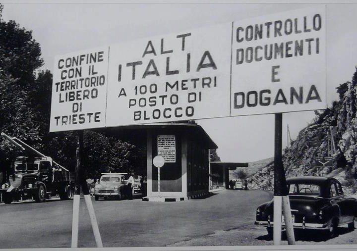 Trieste-Italy_border