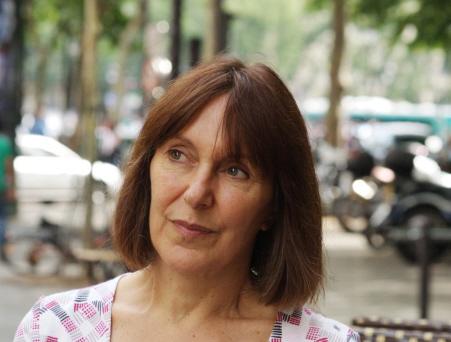 Breve storia dei trattori in lingua ucraina di Marina Lewycka