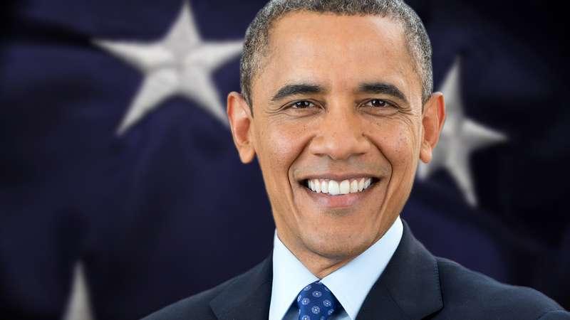 Una terra promessa di Barack Obama