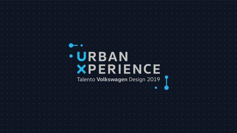 Já pensou em ser um designer da Volkswagen?