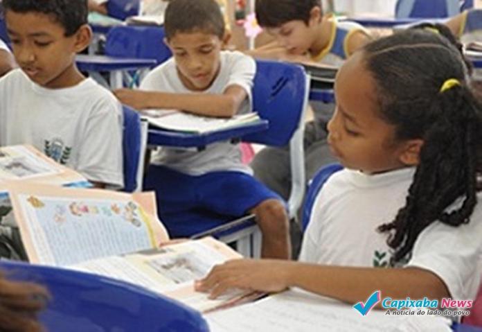 Inscrições para concurso da educação em Cachoeiro se encerram no domingo.