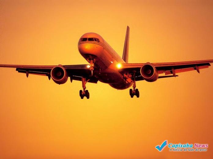 passagens-aereas-nacionais