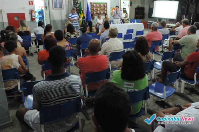 Secretaria de Obras adia audiências públicas que aconteceriam nesta quinta (29) e sexta-feira (30)