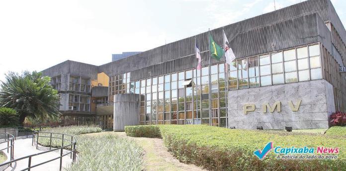 Prefeituras decretam feriadão para servidor