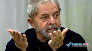 STF nega Habeas Corpus e Moro determina prisão de Lula