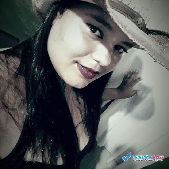 Falta de vagas em UTI pode matar mais uma jovem no Sul do ES